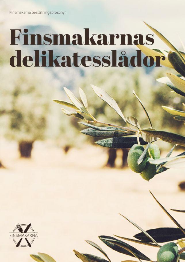 Finsmakarna_katalog