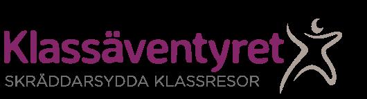logo_klassaventyret4