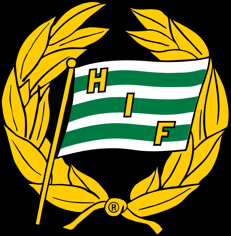 Hammarby_IF_logo