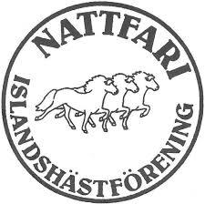 Nattfari logo